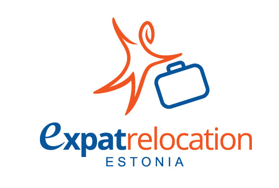 Expat Relocation Estonia