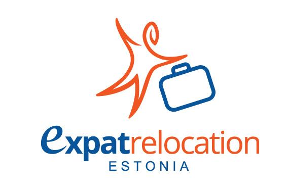 Expat Relocation Estonia