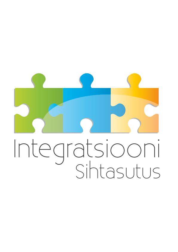 Integratsiooni Sihtasutus